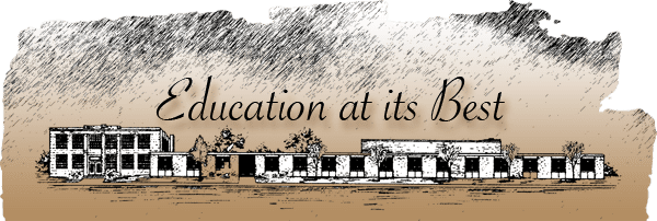 Educationatitsbest